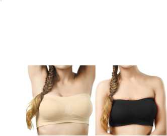 d0a57b224ff Backless Bras - Buy Backless Bras online at Best Prices in India ...