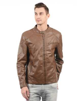 S U Assn Polo Online Polo at Assn U S Jackets Buy Jackets gfyb67