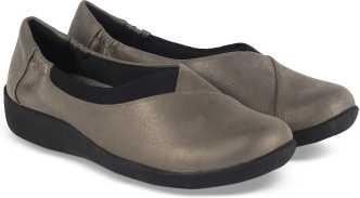 f1cfff43130 Clarks Womens Footwear - Buy Clarks Womens Footwear Online at Best ...