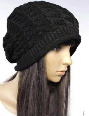 a861b7f80 Caps Hats - Buy Caps Hats Online for Women at Best Prices in India