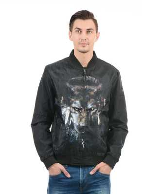 93f6ee10 Ed Hardy Jackets - Buy Ed Hardy Jackets Online at Best Prices In ...