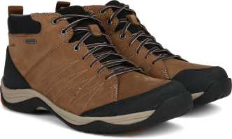 cfc5486cc Clarks Mens Footwear - Buy Clarks Shoes Online at Best Prices in ...