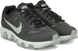 100% authentic 58ea0 4a77e Nike Air Max Shoes - Buy Nike Shoes Air Max Online at Best Prices in ...