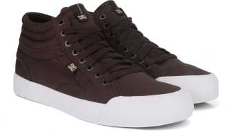 e410038dcd0 Men s Footwear - Buy Branded Men s Shoes Online at Best Offers ...