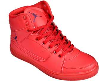 69544bb35e1e Jordan Shoes - Buy Jordan Shoes Online at India s Best Online Shopping  Store - Jordan Shoes Store