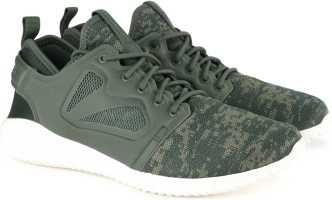 3a6a0805b710 Reebok Shoes For Women - Buy Reebok Womens Footwear Online at Best ...