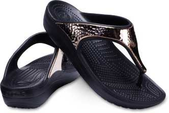 a2bb70a069 Crocs For Women - Buy Crocs Womens Footwear Online at Best Prices in ...