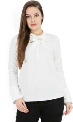 Vero Moda Clothing - Buy Vero Moda Clothing Online at Best Prices in India   af46fd009