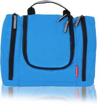 d556f608fcd5 Harissons Bags Wallets Belts - Buy Harissons Bags Wallets Belts ...