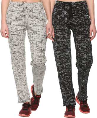 Pyjamas   Lounge Pants - Buy Pajamas for Women   Pajama Pants Online at  Best Prices in India  6f29fcf03