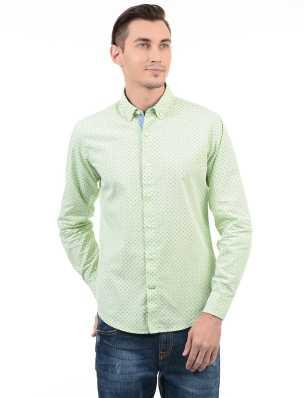 0ee8641b9 Nautica Men Mens Clothing - Buy Nautica Mens Clothing for Men Online ...