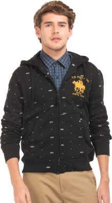 e683b19d640 Sweatshirts - Buy Sweatshirts   Hoodies   Hooded Sweatshirt Online ...
