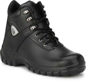 de3bd64473498 Safety Shoes - Buy Safety Shoes online at Best Prices in India ...
