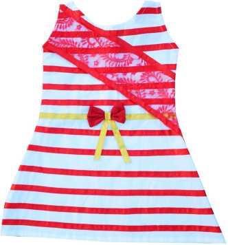 12 Year Old Girl Clothes Buy 12 Year Old Girl Clothes Online At Best Prices In India Flipkart Com