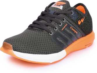 ccd1ac4a84aa Campus Shoes - Buy Campus Shoes online at Best Prices in India ...