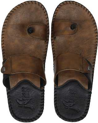 fd2c1770d2e32b Kraasa Footwear - Buy Kraasa Footwear Online at Best Prices in India ...