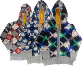 a9f0626d7 Fleece Jacket - Buy Fleece Jacket online at Best Prices in India ...