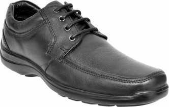 Allen Cooper Footwear - Buy Allen Cooper Footwear Online at Best ... abc4bccc4