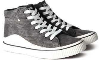 Footwear Buy British Online Knights At WrBCodeEQx