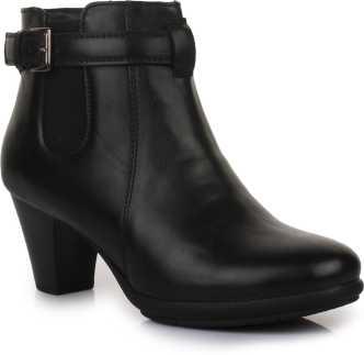 5195eb8e3d75 Bruno Manetti Womens Footwear - Buy Bruno Manetti Womens Footwear Online at  Best Prices In India