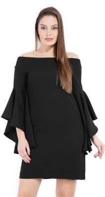 f91b828cc318 Vero Moda Dresses - Buy Vero Moda Dresses Online at Best Prices In ...