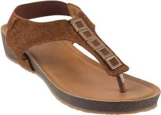 official photos 0f949 3f645 Metro Footwear - Buy Metro Shoes Online at Best Prices in ...