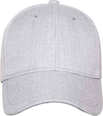 a18cc943b Caps for Men - Buy Mens Hats/ Snapback / Flat Caps Online at Best ...