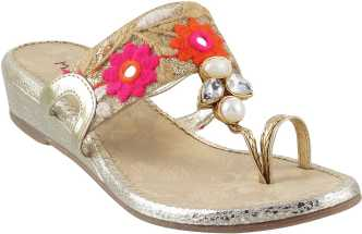 2456c1de0b5d3 Metro Footwear - Buy Metro Footwear Online at Best Prices in India ...