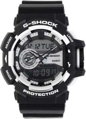c6651c7d8 Casio G Shock Watches - Buy Casio G Shock Watches online at Best Prices in  India | Flipkart.com