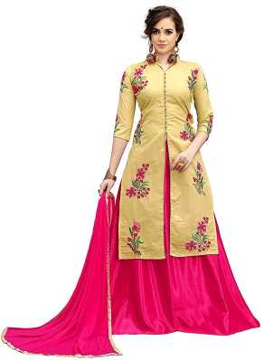 Long Suits Buy Long Indian Suits Frock Suits Designs Online At