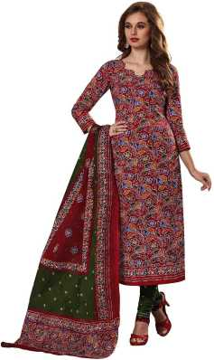 07d8866cf8 Traditional Dresses - Buy Indian Traditional Dresses online at best ...