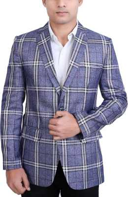 e5602bbc66ef Coats For Men - Buy Mens Winter Coats Online at Best Prices in India ...