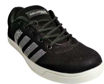 Columbus Sports Shoes Buy Columbus Sports Shoes Online at