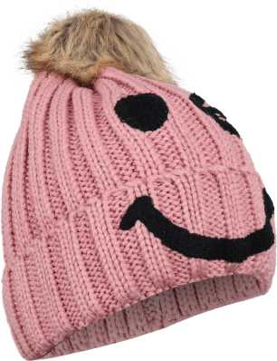 ec242e6f6887a2 Caps Hats - Buy Caps Hats Online for Women at Best Prices in India