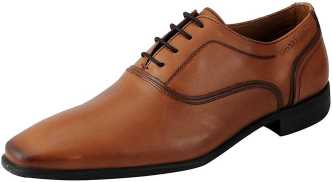 Oxford Shoes - Buy Oxford Shoes online at Best Prices in India ... 2e26b3857ca0