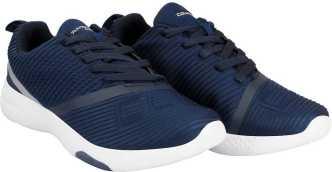 60d59f772294 Columbus Sports Shoes - Buy Columbus Sports Shoes Online at Best ...