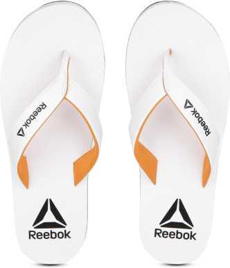 d7ccf47ca12ef9 Reebok Slippers   Flip Flops - Buy Reebok Slippers   Flip Flops ...
