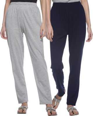 5f8eb5b1bf Pyjamas & Lounge Pants - Buy Pajamas for Women / Pajama Pants Online at  Best Prices in India | Flipkart.com