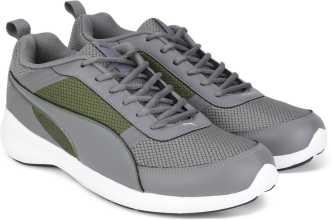 chaussures de sport e886b 67b71 Puma Running Shoes - Buy Puma Running Shoes Online at Best ...