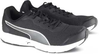 Puma Sports Shoes Buy Puma Sports Shoes Online For Men At