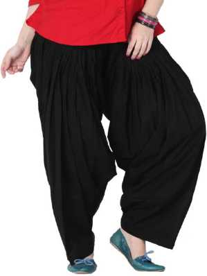 f3b0924000 Patialas - Buy Patialas Online for Women at Best Prices in India
