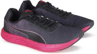 abfd7dc7146 Puma Womens Footwear - Buy Puma Womens Footwear Online at Best ...