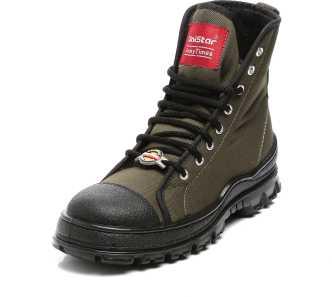 01b8b98e5bf Unistar Footwear - Buy Unistar Footwear Online at Best Prices in India |  Flipkart.com