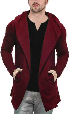 563668b8cdd5 Mens Cardigan - Buy Cardigans For Men Online at Best Prices in India