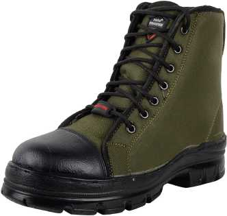 06de1b3cc83713 Army Shoes - Buy Army Shoes online at Best Prices in India ...