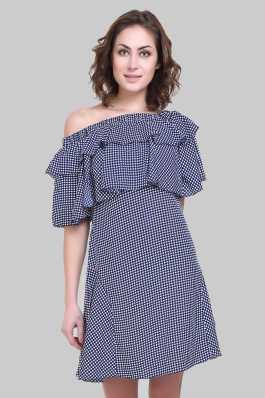 ac4e2c1750b3 Party Dresses - Buy Party Dresses For Women Online at Best Prices In ...