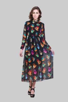 d559ee6d62ad6f Maxi Dresses - Buy Maxi Dresses Online For Women At Best prices in ...