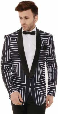 ab49b1bf4260a Suits & Blazers - Men's Suits & Blazer Jacket Online at Best Prices ...