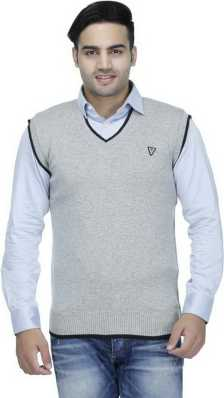 V Neck Sweaters Buy V Neck Sweaters Online At Best Prices In India