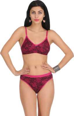 1f4d0e8e98e Lingerie - Buy Lingerie Online | Lingerie Shopping at Best Prices in ...